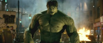 The-Incredible-Hulk-2008-Trailer-1-the-incredible-hulk-1750152-1260-535