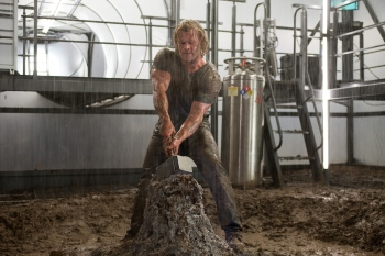 thor-and-hammer1