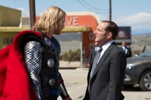 Thor-pics-thor-2011-22155461-2560-1707
