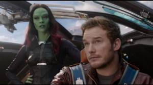 Guardians-of-the-Galaxy-sneak-peek-featuring-Star-Lord-VIDEO