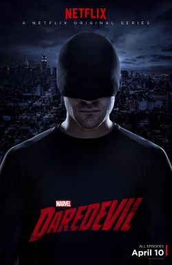 marvels-daredevil-poster-2