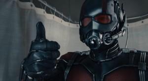 Ant-Man-7