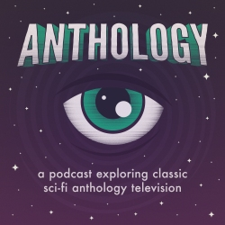 anthology-cvr-3000