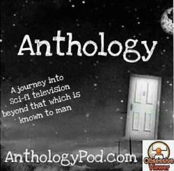 AnthologyPodLogo