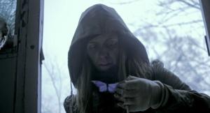 chrysalis-2014-movie-pic2