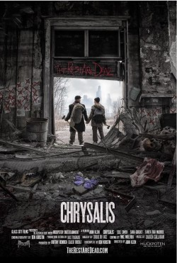 Chrysalis-2014-movie-poster