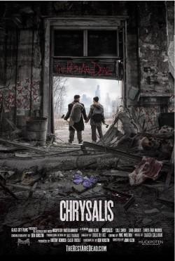 Chrysalis-2014-movie-poster