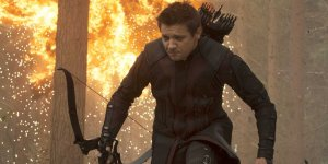 hawkeye-avengers-age-of-ultron-1