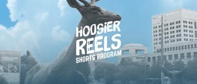 Hoosier-Reels-1320x564