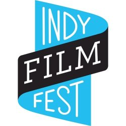 indyfilmfest