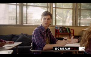 scream 101 3