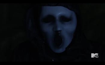 scream 101 5