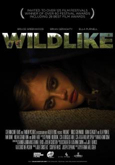wildlike poster 2