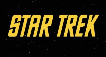 star trek tos 1