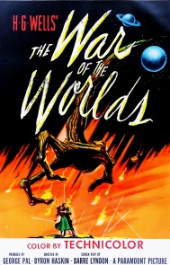 the-war-of-the-worlds-1953-b