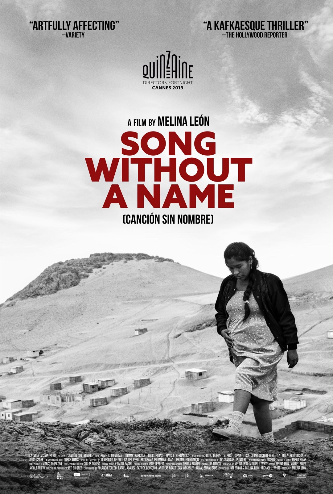 song-without-a-name_poster